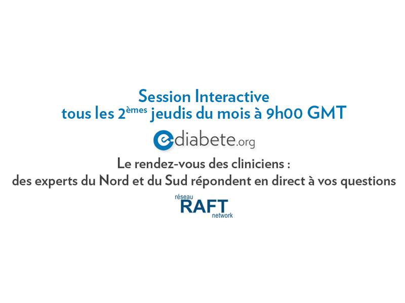 Diabète et hépatites virales chroniques – e-diabete.org ...