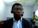 Dr Bouenizabila
