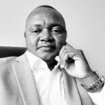 Dr tephane NGAMI